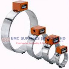 Ogden Aluma-Flex Band Heaters EMC Supplies (M) Sdn. Bhd. is an established supplier mainly supplying Electro, Mechanical Components. We are an authorised distributor for the brand Brady, RKC, Hubbell and Nitto.