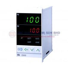 RKC Temperature Controller (CB Series) CB400