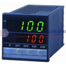 RKC Temperature Controller (CB Series) CB100