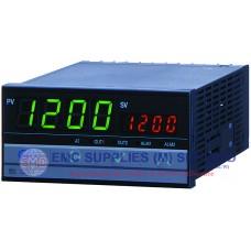 RKC Temperature Controller (CB Series) CB500