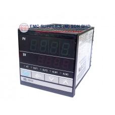 RKC Temperature Controller (CB Series) CB700