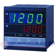 RKC Temperature Controller (CB Series) CB900