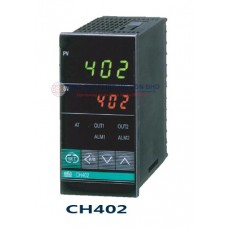 RKC Digital Temperature Controller (CH Series) CH402