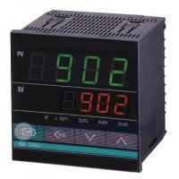 RKC Digital Temperature Controller (CH Series) CH902