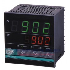 RKC Digital Temperature Controller (CH Series) CH902