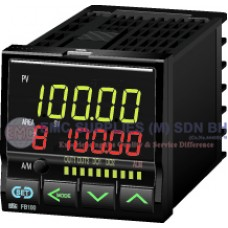 RKC Process/Temperature Controller (FB Series) FB100