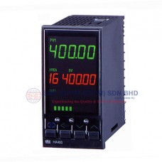 RKC High-Speed Digital Controller (HA Series) HA400