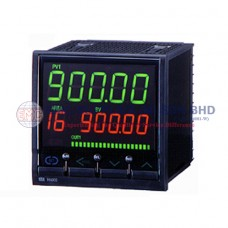 RKC High-Speed Digital Controller (HA Series) HA900