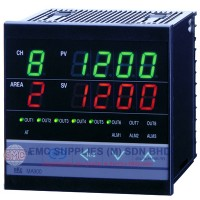 RKC Multi-Loop Temperature Controller MA901