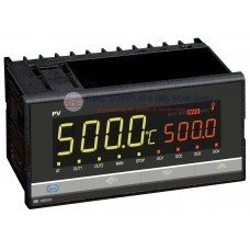 RKC Process/Temperature Controller (RB Series) RB500