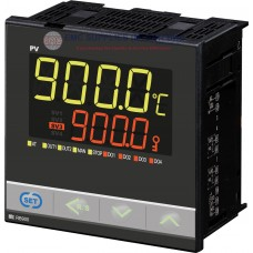 RKC Process/Temperature Controller (RB Series) RB900