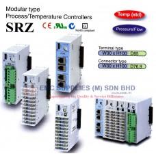 RKC Process/Temperature Controller SRZ Series