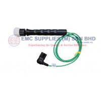 RKC Temperature Sensor for DP-350/DP-700 (ST-230)