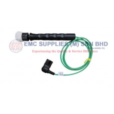 RKC Temperature Sensor for DP-350/DP-700 (ST-230) EMC Supplies (M) Sdn. Bhd. is an established supplier mainly supplying Electro, Mechanical Components. We are an authorised distributor for the brand Brady, RKC, Hubbell and Nitto.