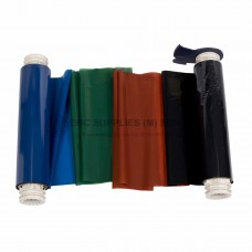 BBP85 Printer Ribbons (4 colors)
