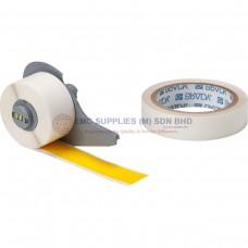 Brady BMP71 ToughStripe Floor Marking Labels