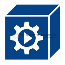 Brady Workstation Automation Software Suite EMC Supplies (M) Sdn. Bhd. is an established supplier mainly supplying Electro, Mechanical Components. We are an authorised distributor for the brand Brady, RKC, Hubbell and Nitto.