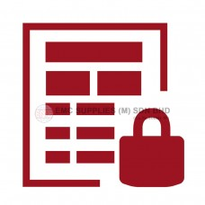 Brady Workstation Lockout Writer Software App EMC Supplies (M) Sdn. Bhd. is an established supplier mainly supplying Electro, Mechanical Components. We are an authorised distributor for the brand Brady, RKC, Hubbell and Nitto.