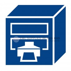 Brady Workstation Print Partner Software Suite EMC Supplies (M) Sdn. Bhd. is an established supplier mainly supplying Electro, Mechanical Components. We are an authorised distributor for the brand Brady, RKC, Hubbell and Nitto.