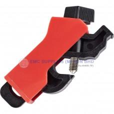Brady Universal Mini Circuit Breaker Lockout