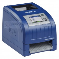 Brady S3000 Sign and Label Printer