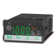 Temperature Controller: SA200 EMC Supplies (M) Sdn. Bhd. is an established supplier mainly supplying Electro, Mechanical Components. We are an authorised distributor for the brand Brady, RKC, Hubbell and Nitto.