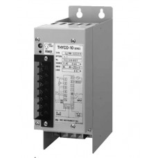 Thyristor: THYCO-10 Series  EMC Supplies (M) Sdn. Bhd. is an established supplier mainly supplying Electro, Mechanical Components. We are an authorised distributor for the brand Brady, RKC, Hubbell and Nitto.