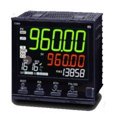 RKC Process/Temperature Controller (FZ Series) FZ900