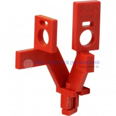 Brady Terminal Block Lockout EMC Supplies (M) Sdn. Bhd. is an established supplier mainly supplying Electro, Mechanical Components. We are an authorised distributor for the brand Brady, RKC, Hubbell and Nitto.