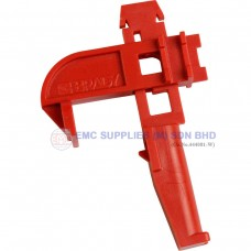 Brady USSC2 Modular Fuse Lockout EMC Supplies (M) Sdn. Bhd. is an established supplier mainly supplying Electro, Mechanical Components. We are an authorised distributor for the brand Brady, RKC, Hubbell and Nitto.
