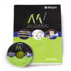 MarkWare™ Facility Identification Software