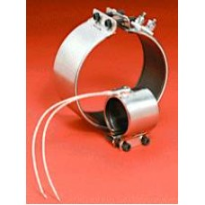 Mica Band Heaters EMC Supplies (M) Sdn. Bhd. is an established supplier mainly supplying Electro, Mechanical Components. We are an authorised distributor for the brand Brady, RKC, Hubbell and Nitto.