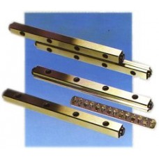 Crossed Roller Rail Sets
