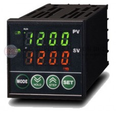 Temperature Controller: REX-P24 EMC Supplies (M) Sdn. Bhd. is an established supplier mainly supplying Electro, Mechanical Components. We are an authorised distributor for the brand Brady, RKC, Hubbell and Nitto.