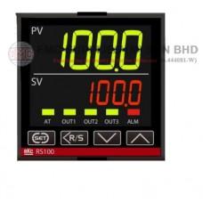 RKC Digital Temperature Controller (RS Series) RS100